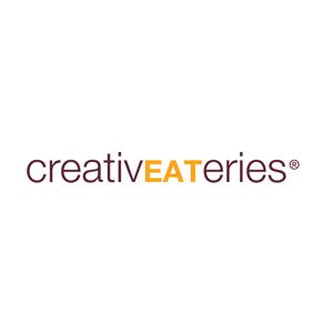 creative_eateries
