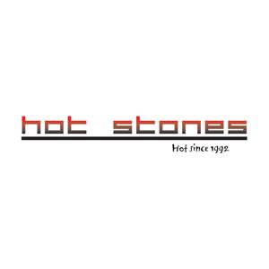 hot_stones
