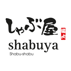 shabuya