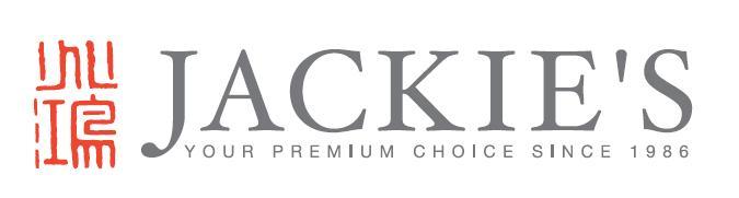 Jackie's Enterprises