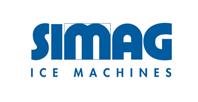 simag-logo