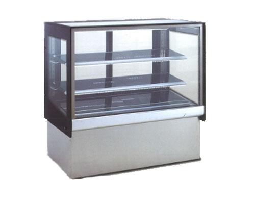 cake-display-cabinet