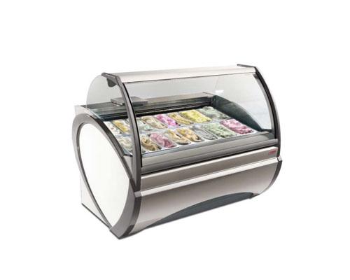gelato-display-cabinet