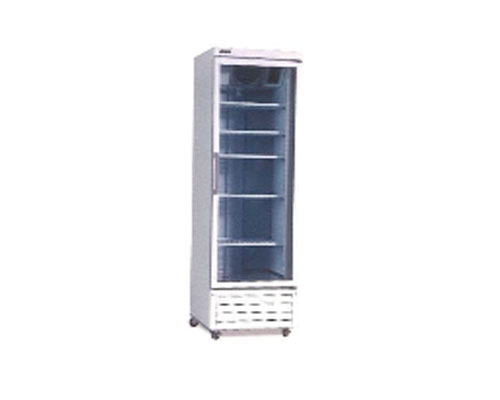 glass-door-upright-display-chiller