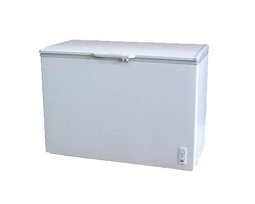 iceberg-chest-freezer