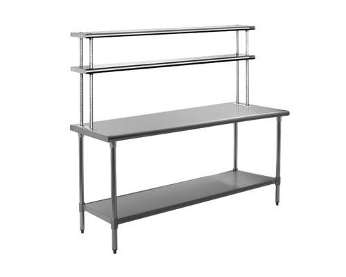 stainless-steel-custom-made-table-shelves