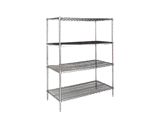 armstrong-wire-shelving