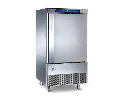 blast-chiller-shock-freezer
