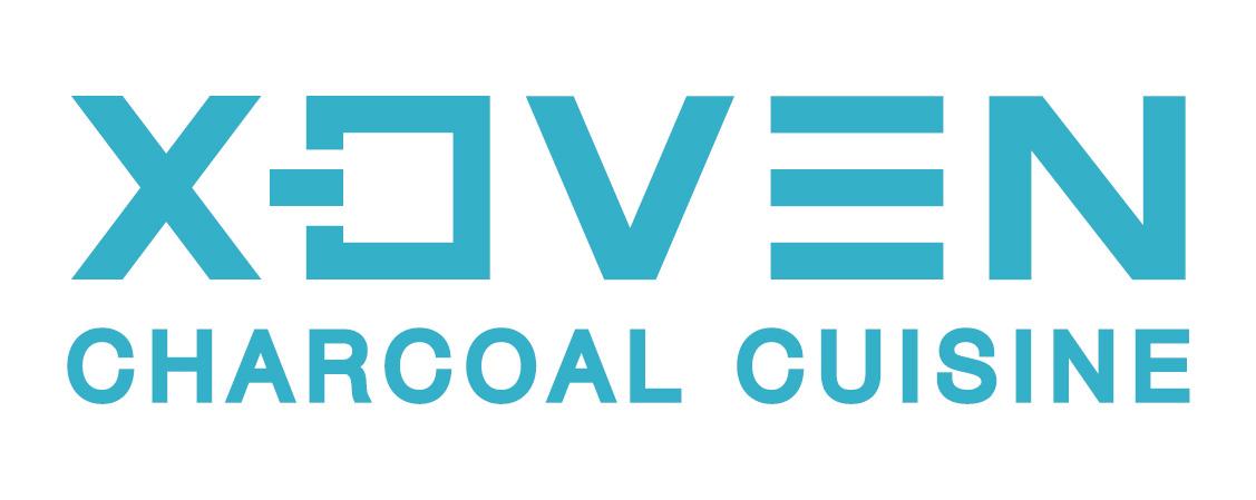 xoven_logo